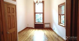 334 West 88th Street, New York NY