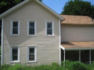 915 W Main St, Susquehanna, PA 18847