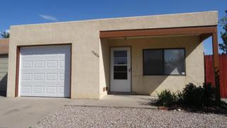 12904 Carrie Place Se, Albuquerque NM