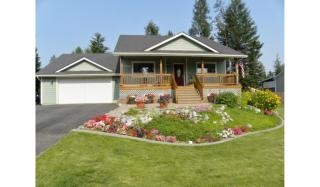 31086 N 10th St, Spirit Lake, ID 83869