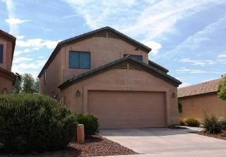 2513 N 109th Ave, Avondale, AZ 85392