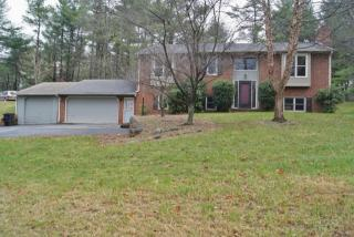 10271 Ivy Ridge Road, Bent Mountain VA