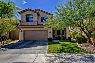 39914 North Messner Way, Anthem AZ