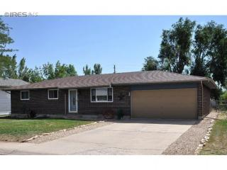 1008 N 2nd St, Johnstown, CO 80534