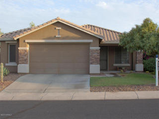 42968 North Challenger Trail, Anthem AZ
