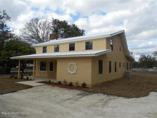 1940 Trimble Road, Melbourne FL