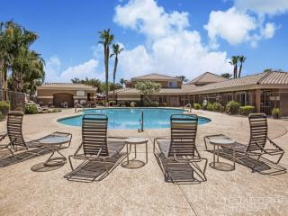 2150 South Arizona Avenue, Chandler AZ