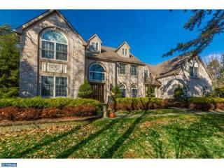 10 Commonwealth Drive, Medford NJ
