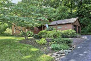 814 Sycamore Circle, Camp Hill PA