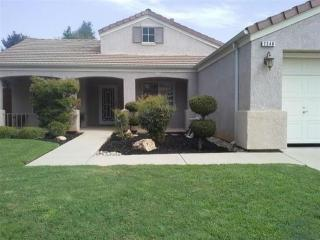 2348 East Decatur Avenue, Fresno CA