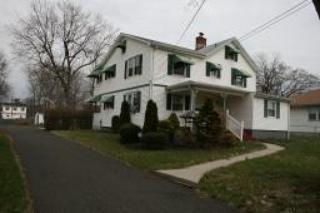 124 West Spring Street, Somerville NJ