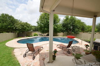 288 Brush Trail Bnd, Cibolo, TX 78108