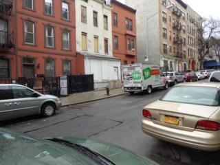 517 W 158th St, New York, NY 10032