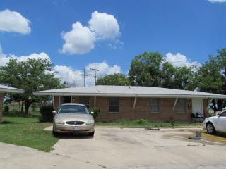 801 Pecan Circle, Killeen TX
