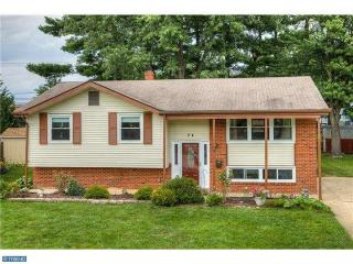 24 Windflower Drive, Newark DE