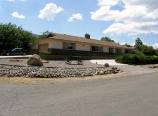 320 Summer Cir, Clarkdale, AZ 86324