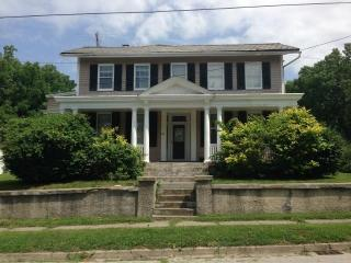 55 West Salem Street, Clayton OH