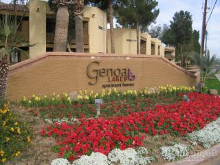 3320 E University Dr, Mesa, AZ 85213