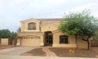 3649 South Colt Drive, Gilbert AZ