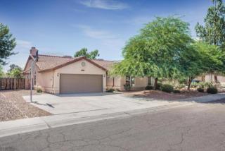 15810 N 45th Pl, Phoenix, AZ 85032