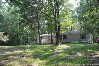 1007 Squire Boone Rd Sw, Mauckport, IN 47142