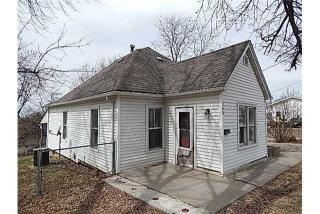 545 South Oak Park Avenue, Colfax IA