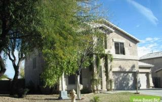 258 East Mountain View Road, Queen Creek AZ