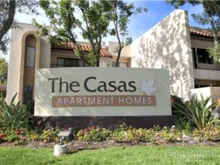10802 Camino Ruiz, San Diego, CA 92126
