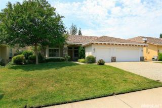 4622 Mountaingate Drive, Rocklin CA