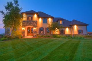 1105 Winged Foot Dr, Oregon, WI 53575
