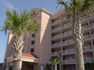 1380 State Highway 180 #204, Gulf Shores, AL 36542