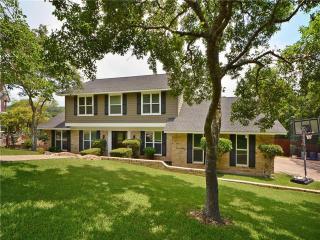 6215 Highland Hills Dr, Austin, TX 78731