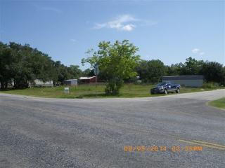 775 Broadway Fm 1469, Markham, TX 77456