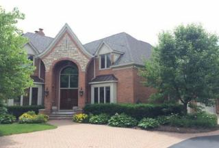 3029 East Ridge Court, Bloomfield Hills MI
