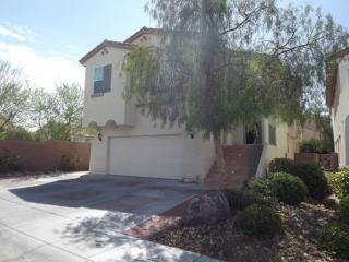 749 Feather Ridge Drive, Henderson NV