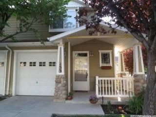 153 Bamberger Rd, North Salt Lake, UT 84054