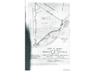 14 Banksville Rd, Armonk, NY 10504