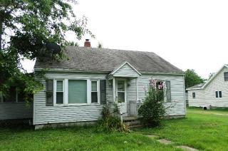 26385 E Pear St, Crisfield, MD 21817