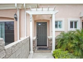 7274 Rosemarie Lane, Huntington Beach CA