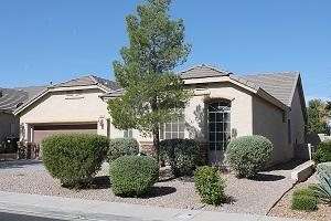 289 Fair Play Street, Henderson NV