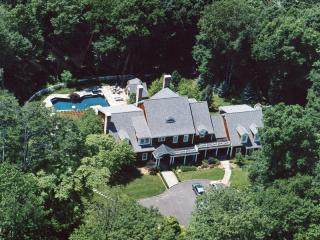 77 Bayberry Lane, Westport CT
