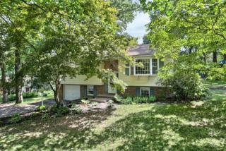 457 Red Hill Rd, Pequea, PA 17565
