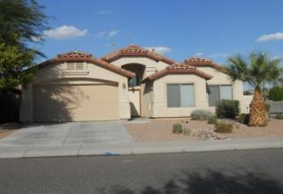 5379 N Ormondo Way, Litchfield Park, AZ 85340