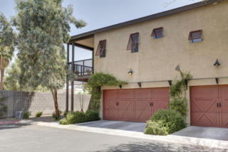 2929 N 37th St #7, Phoenix, AZ 85018