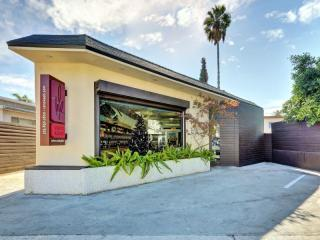 7714 Fountain Avenue, West Hollywood CA