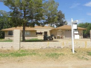 10216 North 175th Avenue, Waddell AZ
