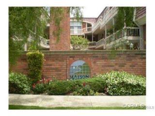 2306 Palos Verdes Dr W #104, Palos Verdes Estates, CA 90274