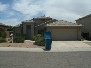 6425 West Briles Road, Glendale AZ