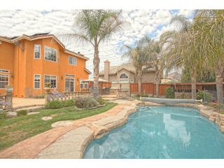 15730 Via Castana, Morgan Hill CA