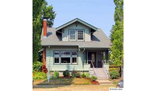 763 Nw Jackson Ave, Corvallis, OR 97330